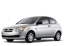 Hyundai Era Hyundai Era Dizel Ekonomik Otomatik Konfor Onun Adı